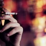 [禁煙のコツ] タバコを945円でキッパリ止める方法 [コスパ最強]