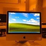 MacでWinMergeのようなマージツール(アプリ)が使いたい!